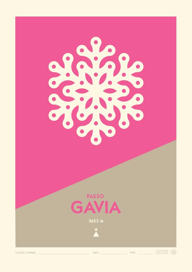 GAVIA_640x903