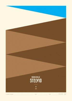 STELVIO_640x903