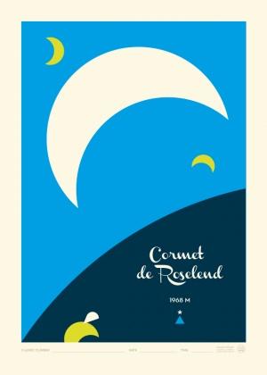 Cormet-de-Roselend