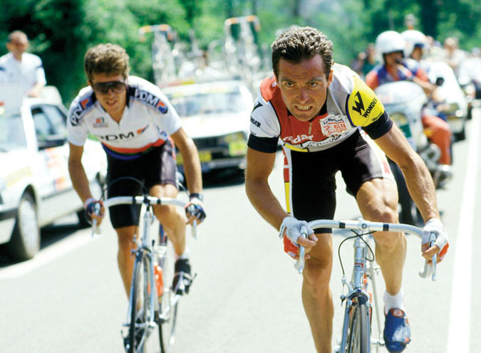 hinault-leads-delgado-on-st
