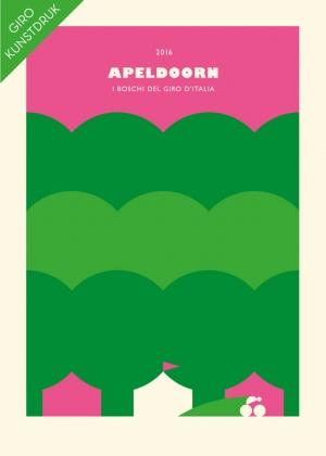 GIRO-Apeldoorn-kunstdruk