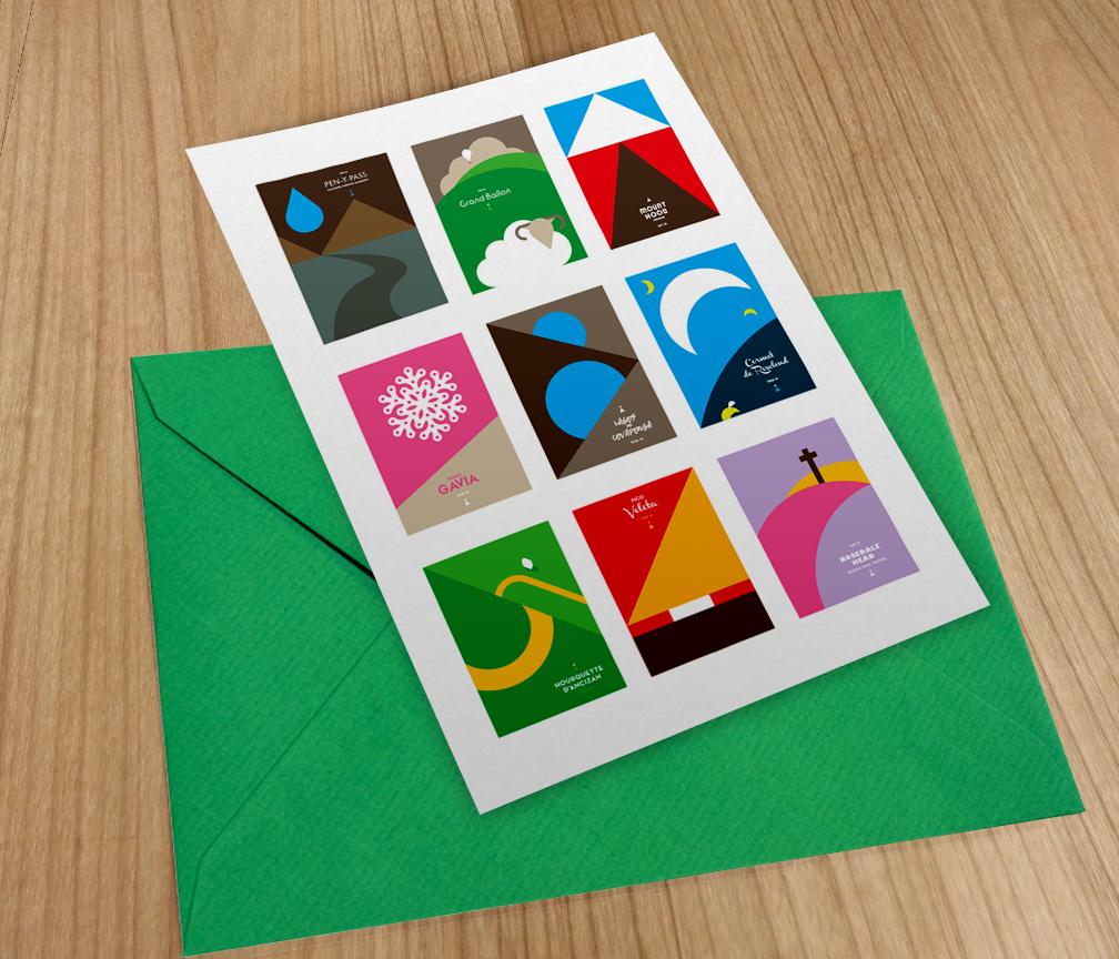 5x7-invitation-mockup-file_gd-kaart_liggend