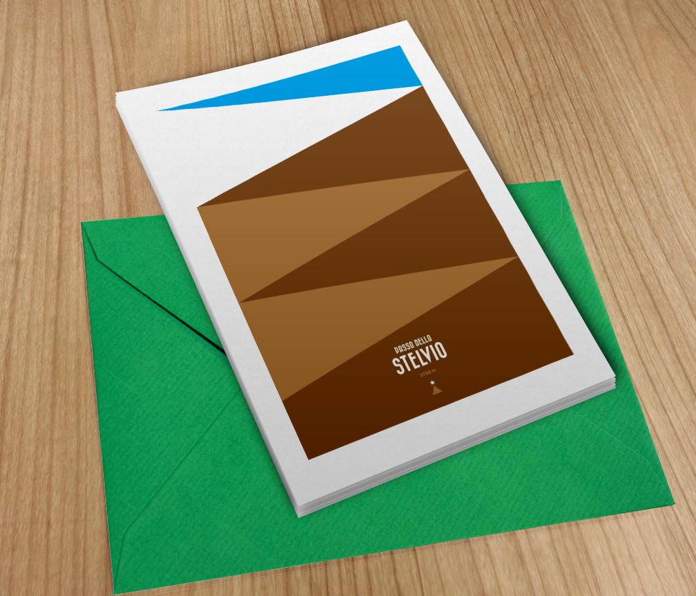 5x7-invitation-mockup-file_stelvio