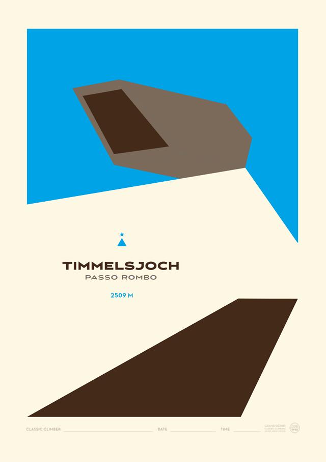 Timmelsjoch