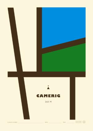 Camerig