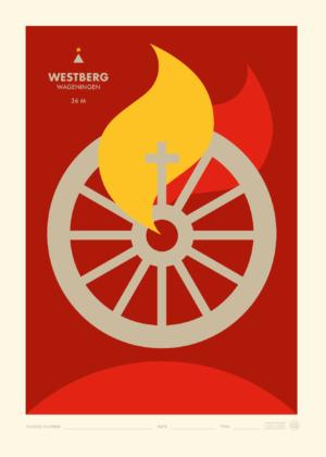 Westberg Wiel