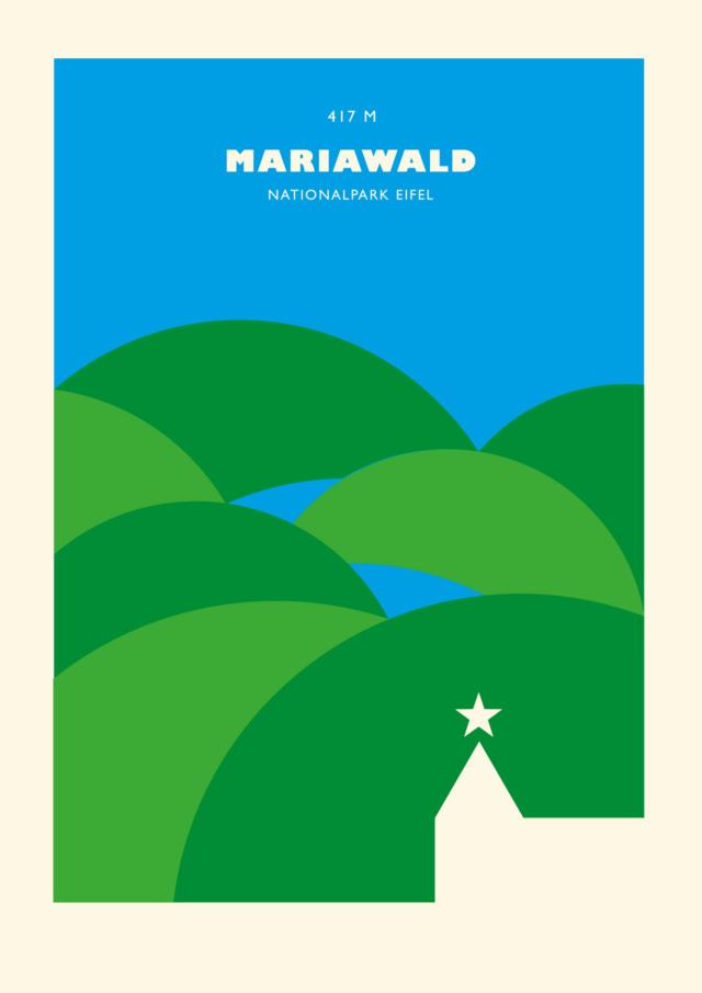 Mariawald