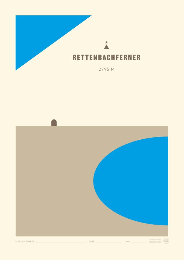 Rettenbachferner